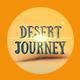 Desert Journey Trailer Titles