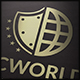 Security World Logo