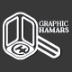 Graphic_Hamars