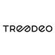 Treedeo