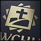 Church Frame Logo