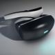 VR Headest