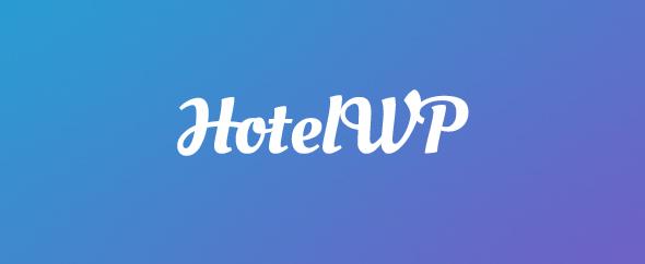 HotelWP