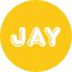 Jayglow