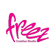 FreezCreative
