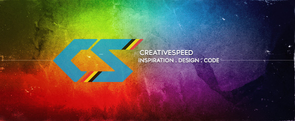Creative speed envato