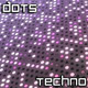 Dots Techno Surface
