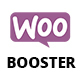 WooBooster - Compare<hr/> Live Search</p><hr/> Advanced Filtering</p><hr/> Store Locator &#038; Delivery Availability&#8221; height=&#8221;80&#8243; width=&#8221;80&#8243;></a></div><div class=