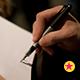 All-in-One Illustration Sketch Close-Up Logo Mock-Up Bundle