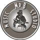 mr_B_Music_Studio