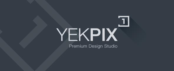 Yekpix_profile