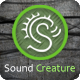 SoundCreature