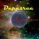 DepasRec