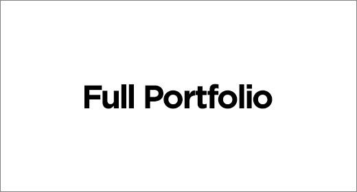 Full Portfolio
