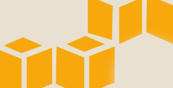 Explore Amazon Web Services