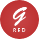 gredThemes