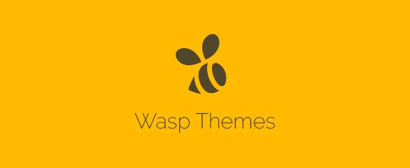 WaspThemes