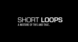 Short Loops