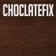 Rsz_choclatefix_-_main_banner_small_square