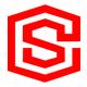 Uplifting Corporate Build Logo