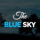 The_Blue_Sky