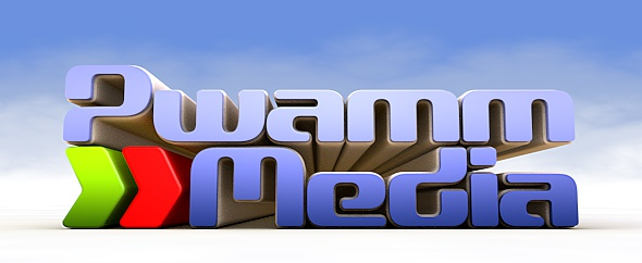 pwamm-media