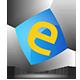 esolution-inc