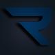 rocam2