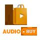 AudioBuy