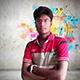 Farhad_hossain
