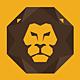 Lionthemes88
