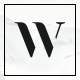 Windmill - A Responsive WordPress Blog Theme