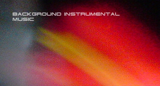 Background Instrumental Music