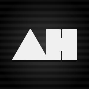 ArthurHenrique