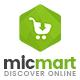 Ves Micmart - Responsive Multipurpose Magento 2 & 1 Theme
