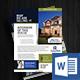 Real Estate Flyer Designer