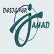 Designer_Jahad