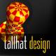 tallhat