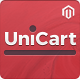 UniCart - Great Consumer-Powered Marketplace