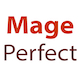 mageperfect
