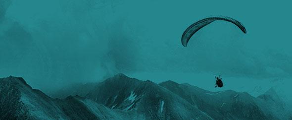 Dauntless-envato