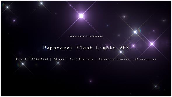 Lighting | Visual Experiences