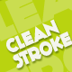 cleanstroke