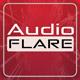 AudioFlare
