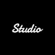 studiothemes
