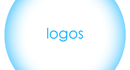 Logos, Identities, and Openers