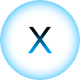 Blue_x_avatar_small