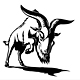 goat - GraphicRiver Item for Sale