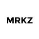 Mark_Z