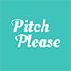 PitchPlease